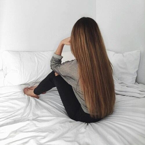 Wszystko co musisz wiedzieć o laminowaniu włosów