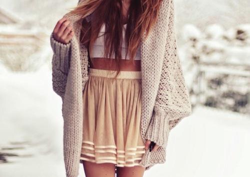 Jaki styl ubierania się pasuje do Ciebie?