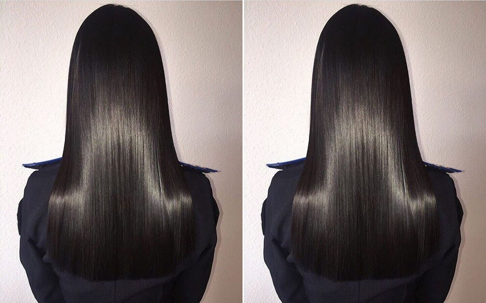 Olejowanie włosów, czyli metoda na ich regenerację