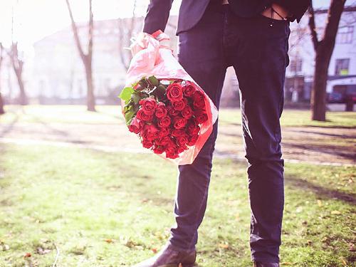 Co zrobić, gdy kolega zakochał się w Tobie bez wzajemności?