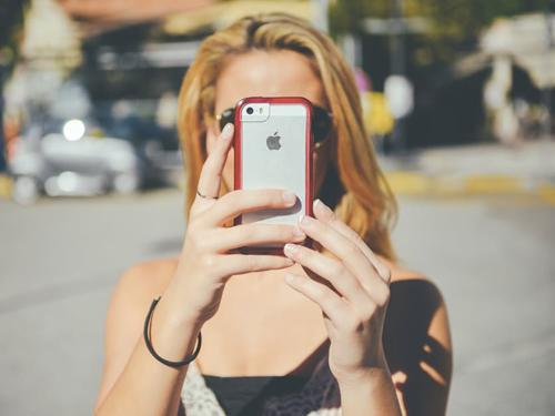 Jak przedłużyć czas pracy baterii w telefonie?
