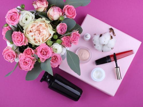 Jak uratować kosmetyki?