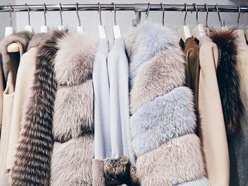 Must have każdej szafy!