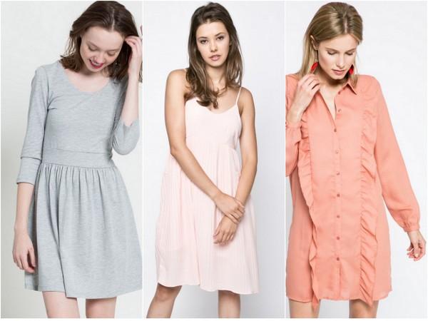 Sukienki do -70% w Answear!