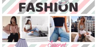 Moda_ikona