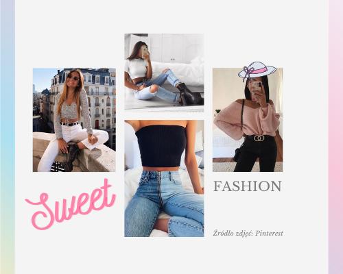 Moda_wpis