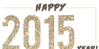życzenia_2015