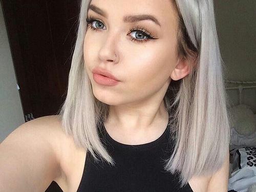Błędy, jakie najczęściej popełniasz w makijażu