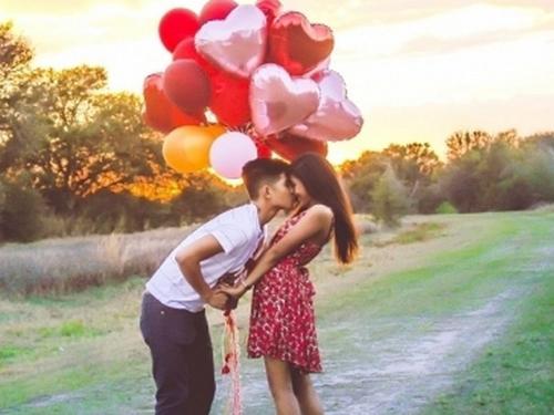 Jak nie dopuścić do rutyny w związku?
