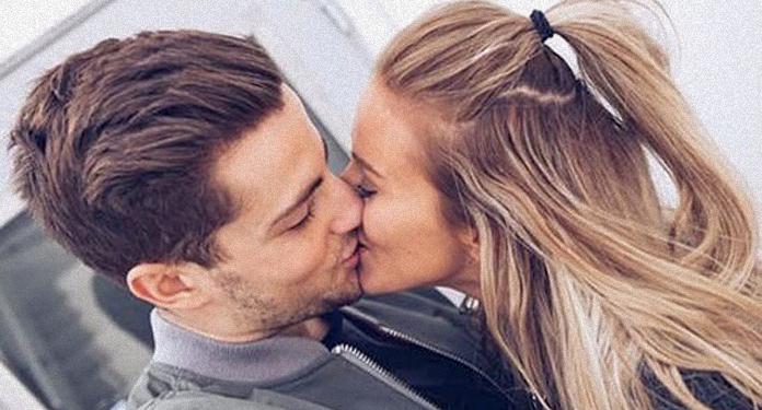 70de8a1e7190d4 Pierwszy pocałunek - co musisz wiedzieć zanim TO zrobisz ...