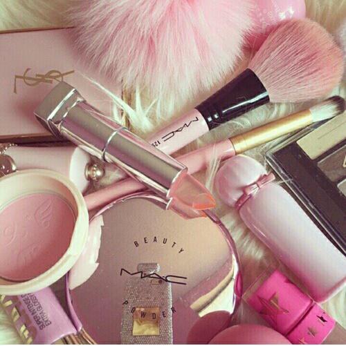 Alternatywne zastosowanie kosmetyków