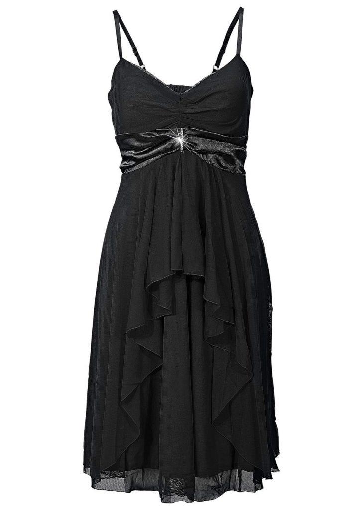 Sukienki idealne na studniówkę
