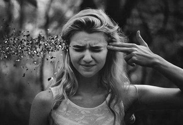 Jak pokonać stres związany z maturą