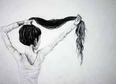 Jaka długość włosów u dziewczyn kręci chłopców najbardziej