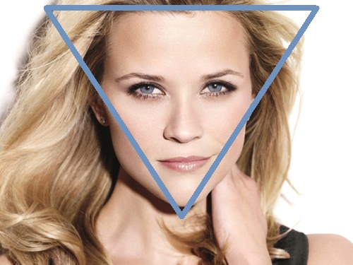 Jaki kształt brwi pasuje do Twojej twarzy?