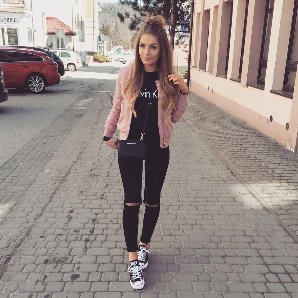 Skradnij jej styl: Styleev