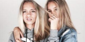 Skradnij ich styl: Lisa & Lena