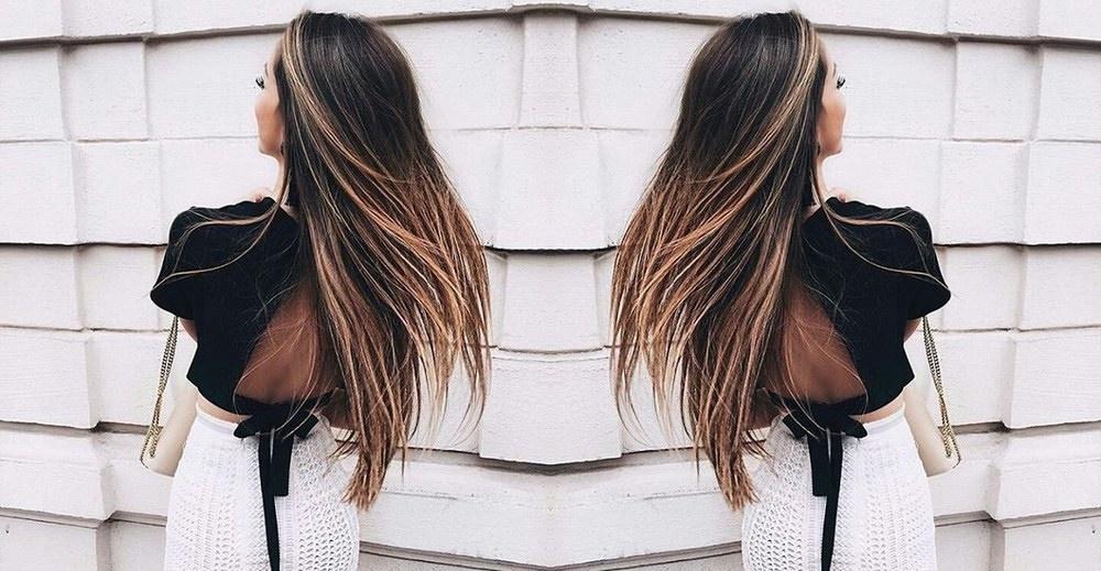 Super maseczka na porost włosów