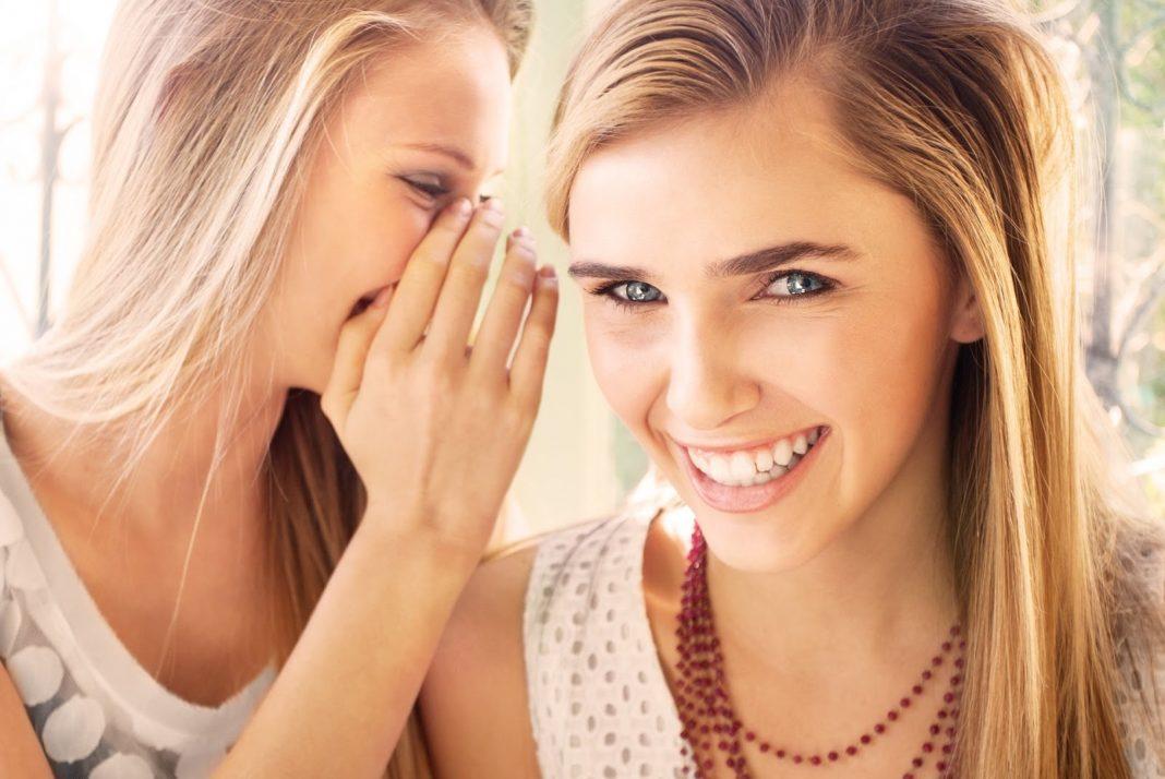 Jak przestać przejmować się opinią innych?