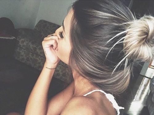 Jak ułatwić sobie ułożenie fryzury?
