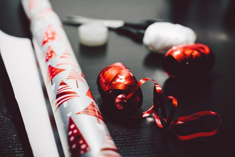 Pomysły na prezent świąteczny dla rodziców