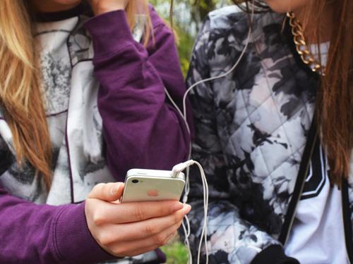 Antywirusy i aplikacje czyszczące telefon komórkowy
