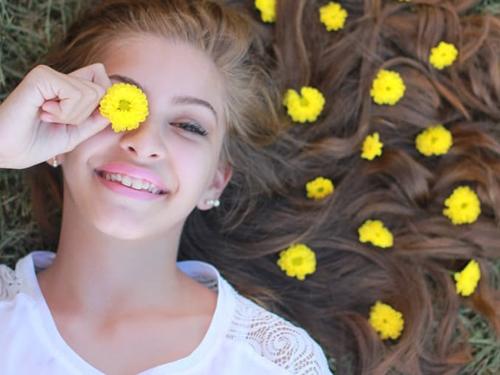 Elementy porannej i wieczornej pielęgnacji twarzy