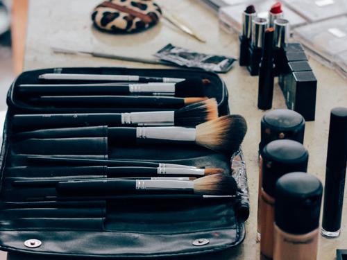 Jak podarować swoim kosmetykom drugie życie?