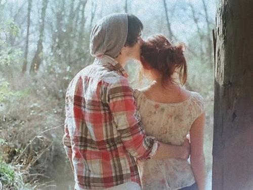 5 znaków, że on nie nadaje się do związku