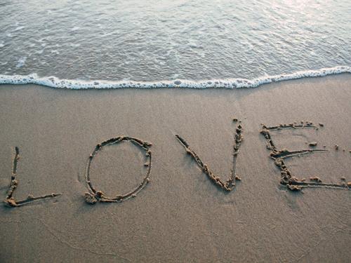 miłość a zakochanie