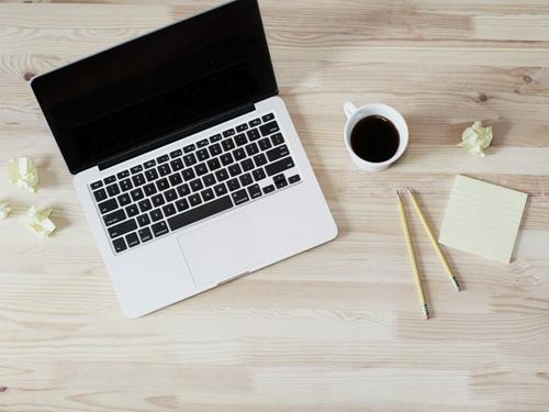 Jak promować swojego bloga?