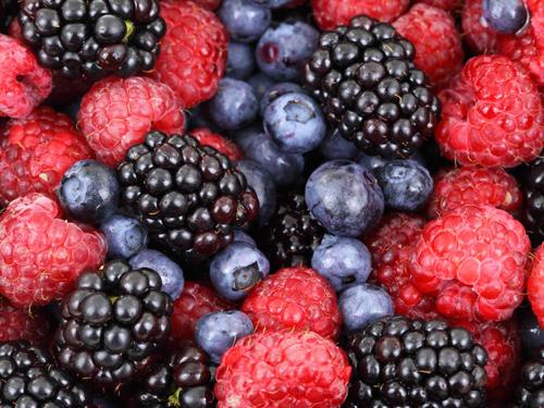 Domowej roboty maseczki owocowe