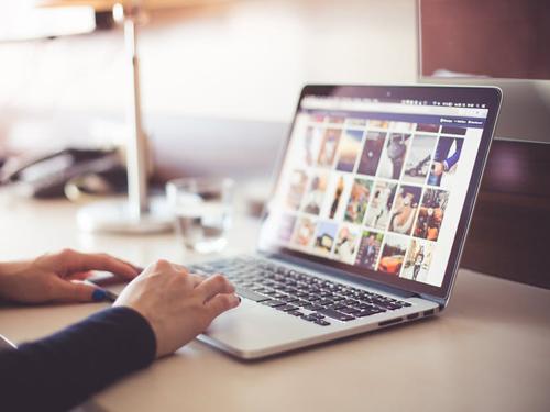 Dlaczego powinnaś ograniczyć swoją aktywność w sieci?