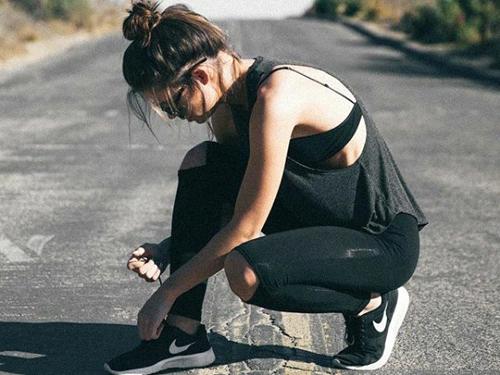 Co ćwiczyć zamiast cardio?