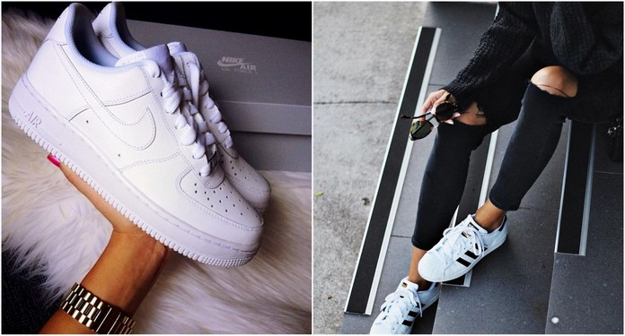 جهاز استقبال رفض صغير Jakie Buty Nike Polecacie Dsvdedommel Com