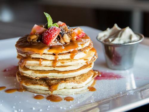 Jak przekonać się do śniadań?