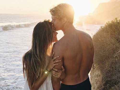 Jak pokonać problemy w związku?