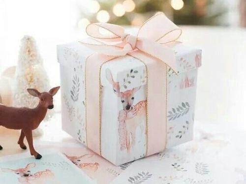 niedrogie prezenty świąteczne