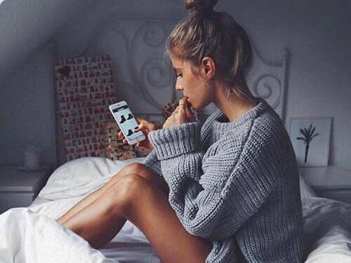 Dlaczego nie zrywać przez sms?