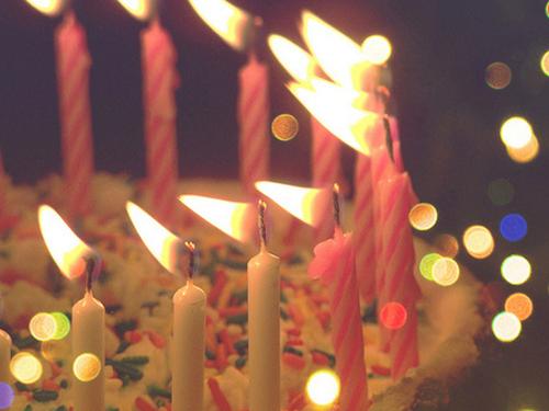 Gdzie zorganizować urodziny?