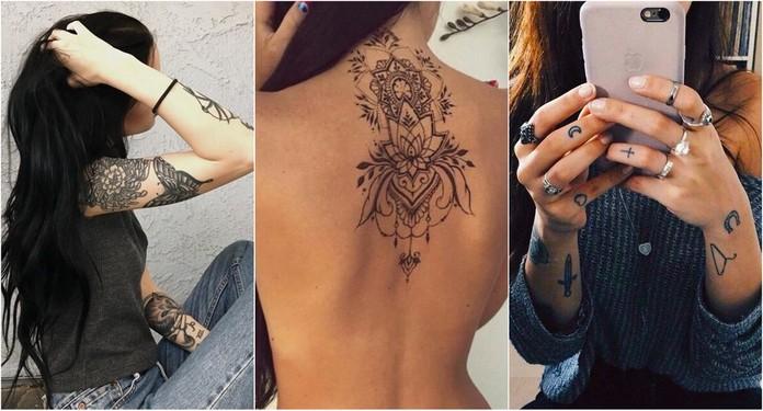 Rodzice Nie Chcą Się Zgodzić Na Tatuaż Dlanastolatekpl