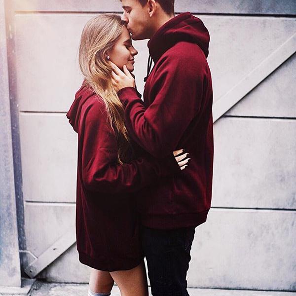 Miłosne tipy dla zakochanych