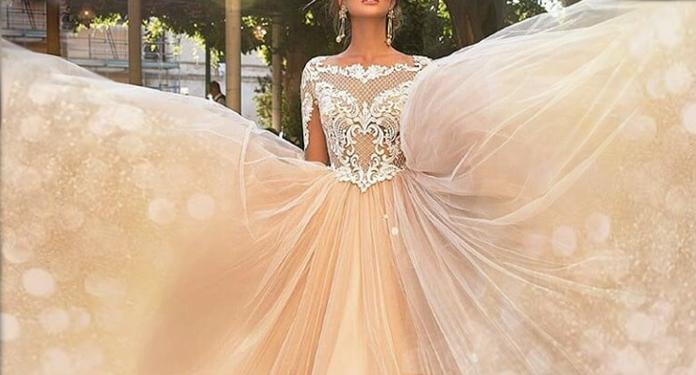 f7d83f97ed Zobacz naszą galerię przepięknych sukienek