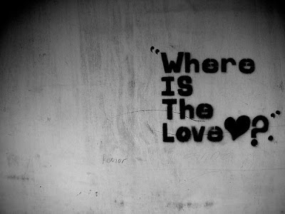 Najpiękniejsze cytaty