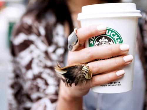 Ile kaw pić w ciągu dnia