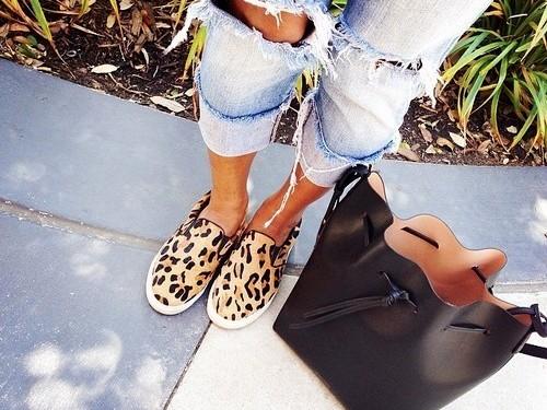 jak kupować buty przez internet
