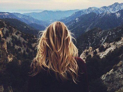 co zabrać na wycieczkę w góry