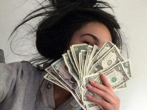 Jak odzyskać pożyczone pieniądze?