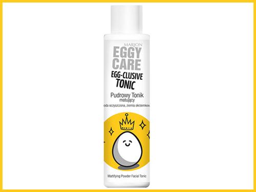 eggy care
