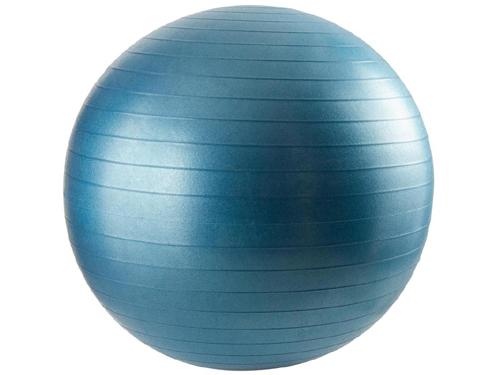 piłka do ćwiczeń